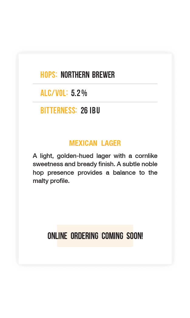 Lawless_Beer_Hover_Card_Template_Flight of the Chancla